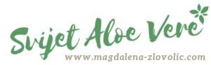Svijet Aloe Vere