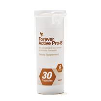 Forever Active Pro-B probiotik